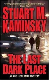 The Last Dark Place 2956786