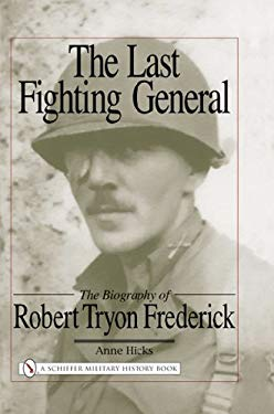 The Last Fighting General