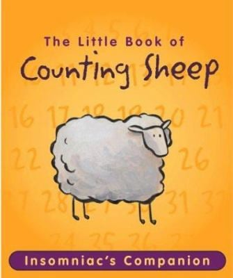 The Little Book of Counting Sheep