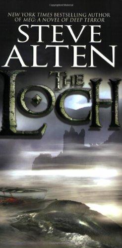 The Loch 9780765363022