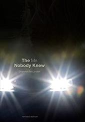 The Me Nobody Knew 2887098