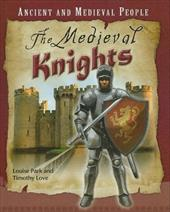 The Medieval Knights 2890215