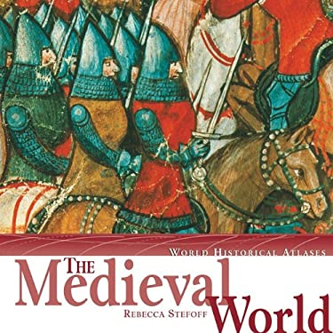 The Medieval World 9780761416425