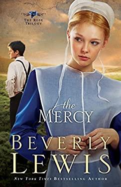 The Mercy 9780764206016