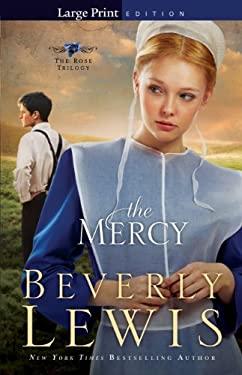 The Mercy 9780764209390
