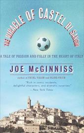 The Miracle of Castel Di Sangro: A Tale of Passion and Folly in the Heart of Italy