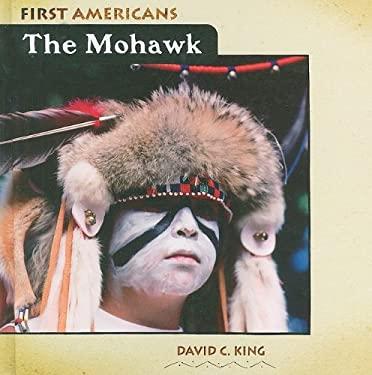 The Mohawk 9780761441328