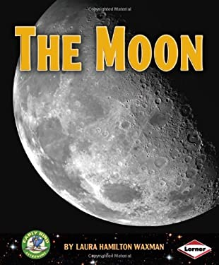 The Moon 9780761338727