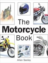 The Motorcycle Book 2879710
