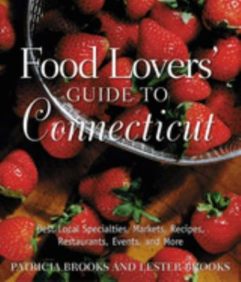 The New Elk Hunter's Cookbook and Meat Care Guide: A Collection of Favorite Recipes and Essays from Members of the Rocky Mountain Elk Foundation 9780762728633