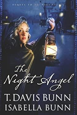 The Night Angel 9780764201271