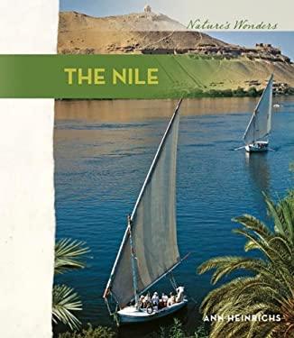 The Nile the Nile 9780761428541