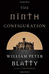 The Ninth Configuration 21666648