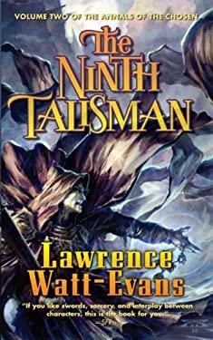 The Ninth Talisman 9780765349026