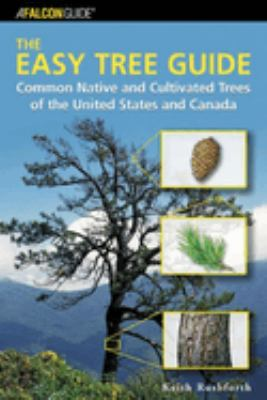 The Organic Food Guide: How to Shop Smarter and Eat Healthier 9780762730698
