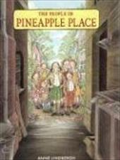 The People in Pineapple Place