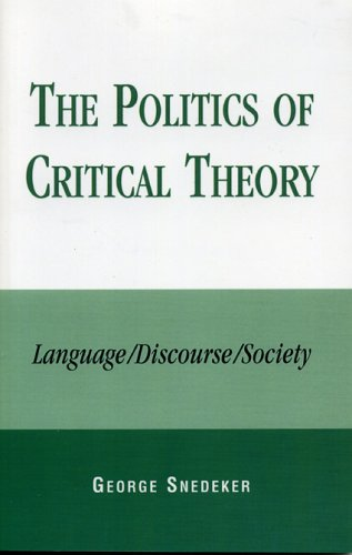 critical review of the traditional paradigm The critical review is a writing task that asks you to summarise and evaluate a text the critical review can be of a book, a chapter, or a journal article writing the critical review usually requires you to read the selected text in detail and to also read other related texts so that you can.
