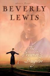 The Preacher's Daughter 2936970