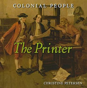The Printer 9780761448020