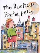 The Rooftop Rocket Party 2886210