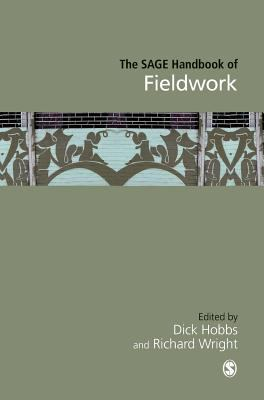The Sage Handbook of Fieldwork 9780761974451