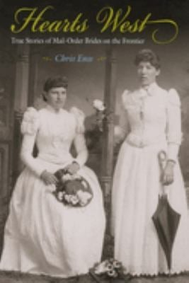 The School Lunchbox Cookbook 9780762727575