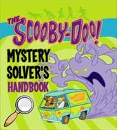 The Scooby Doo Mystery Solver's Handbook 2911643