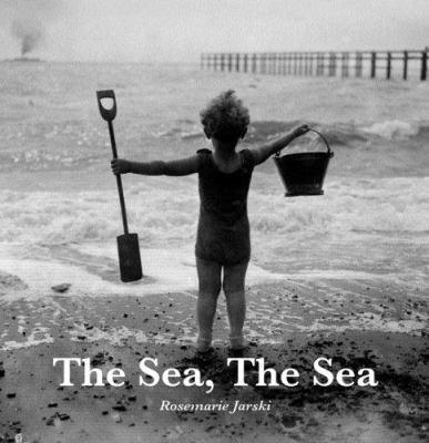 The Sea, the Sea 9780764158896