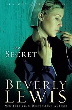 The Secret 9780764205712