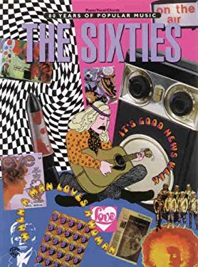 The Sixties 9780769267258