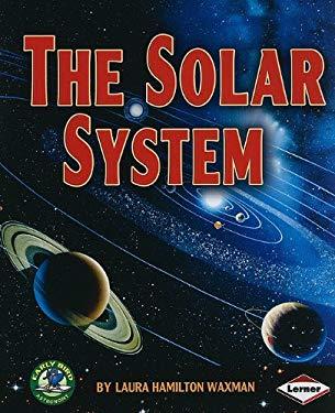 The Solar System 9780761349907