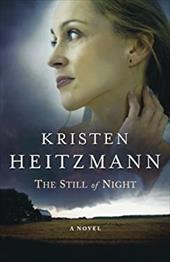 The Still of Night 2938167