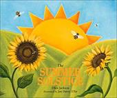 The Summer Solstice 2885383