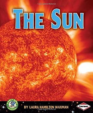 The Sun 9780761338710