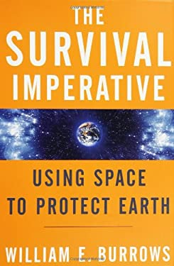 Survival Imperative 9780765311146