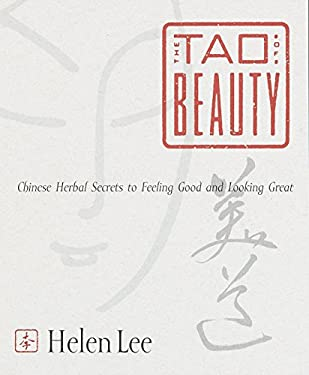 The Tao of Beauty 9780767902564