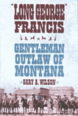 The Tracker's Field Guide: A Comprehensive Handbook for Animal Tracking in the United States