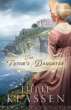 The Tutor's Daughter 9780764210693