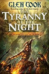 The Tyranny of the Night