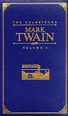 a description of the various novels of mark twain The adventures of tom sawyer study guide contains a biography of mark twain, literature essays, a complete e-text, quiz questions, major themes, characters, and a full summary and analysis.