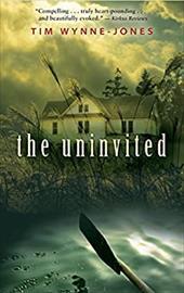 The Uninvited 2929160