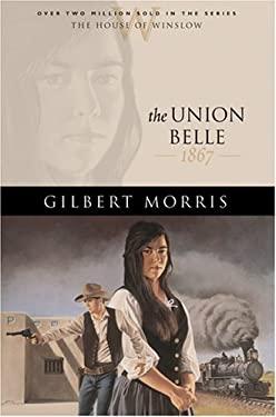 The Union Belle 9780764229558