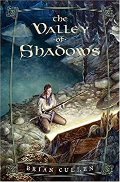 The Valley of Shadows 9780765314741