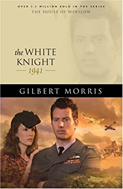 The White Knight: 1942 9780764200281