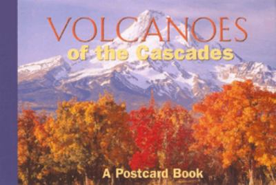 The White Mountains: A Postcard Book 9780762736201