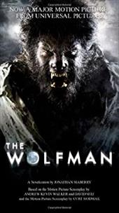 The Wolfman 2958132