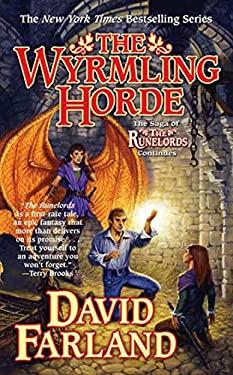The Wyrmling Horde 9780765355850