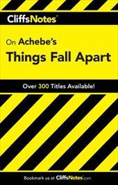 Things Fall Apart 2949460
