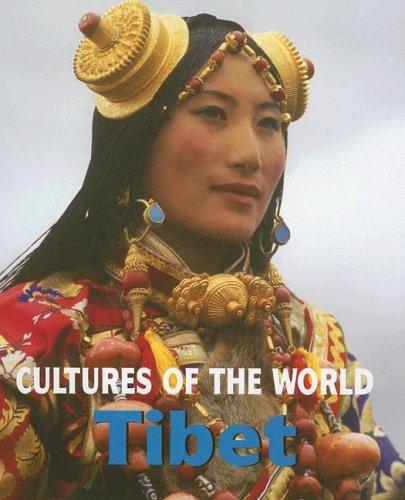 Tibet 9780761420767