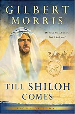 Till Shiloh Comes 9780764229190